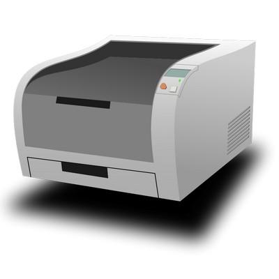 Ремонт принтеров своими руками