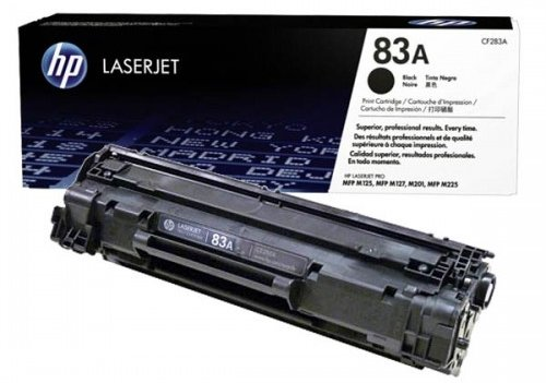 HP LaserJet MFP M436nda Driver Download