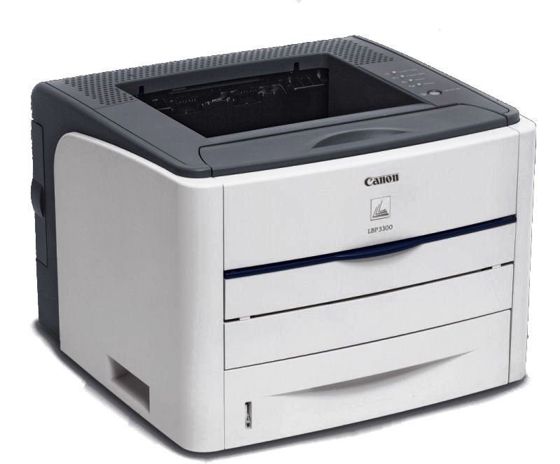 Canon 3300 Scanner Driver Download