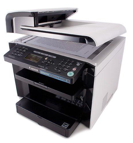 Скачать драйвер для принтера 1012