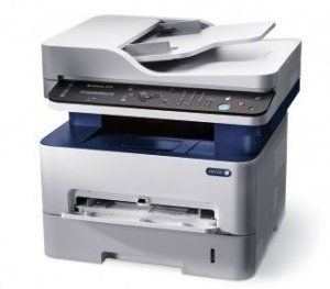 Заправка Xerox WorkCentre 3225